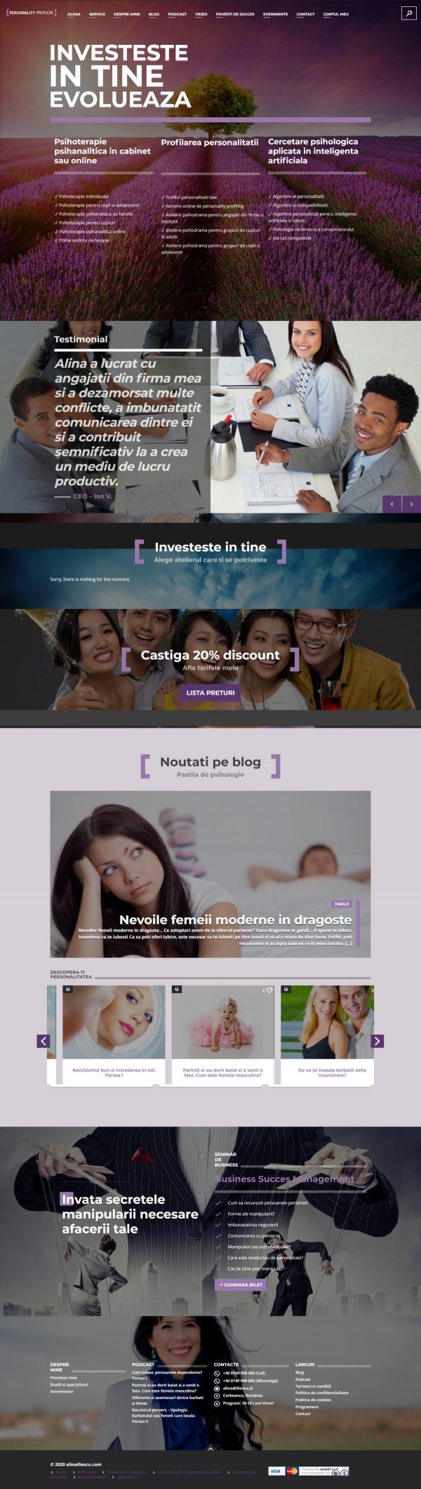 alinailiescu.com