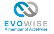 logo-evowise